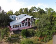 810 Gulf Ave, Carrabelle image