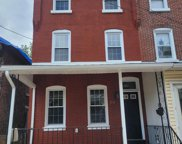 218 E Wood St, Norristown image
