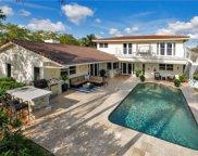 4341 NE 22nd Ave, Fort Lauderdale image
