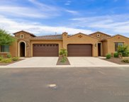 16937 W Holly Street, Goodyear image