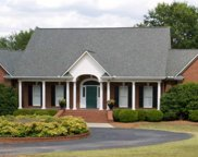 34 Leopard Road, Fountain Inn image