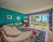 21 S Forest Beach Drive Unit #208, Hilton Head Island image