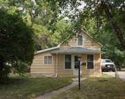 916 10th Ave, Minot image
