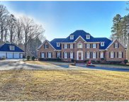 7235 Forest Ridge, Weddington image