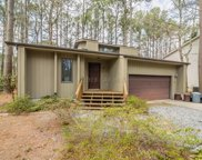 41 Fairway Ln, Ocean Pines image