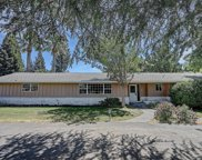 5641  Primrose Drive, Citrus Heights image