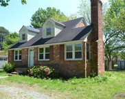 4241 Taylor Road, Chesapeake image
