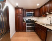 63 Massolo Dr Unit H, Pleasant Hill image
