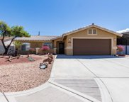 2780 Bluewater Drive, Lake Havasu City image