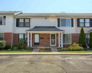 39778 Manor Dr, Harrison Twp image