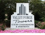 20237 Valley Forge Circle, King Of Prussia image