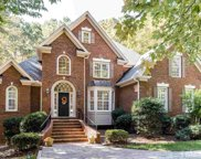 7037 Millstone Ridge Court, Raleigh image