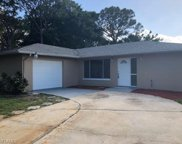 5993 Milne CIR, North Fort Myers image