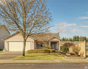 7623 195th St Ct E, Spanaway image