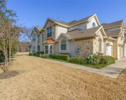 2600 Eagle Circle, Grapevine image