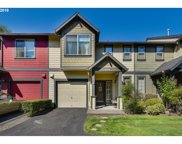 1485 SW EDGEFIELD MEADOWS  TER, Troutdale image