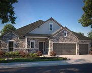 510 Eclipse Drive, Dripping Springs image