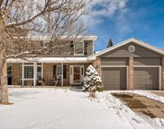 8124 South Harrison Circle, Centennial image
