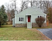 11406 Mansfield Crossing Lane, North Chesterfield image