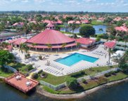 7556 Lexington Club Boulevard Unit #A, Delray Beach image