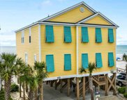 348 South Waccamaw Dr., Garden City Beach image