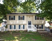 1627 RIVERDALE DRIVE, Edgewater image