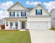 8167 Copperas Hill Drive, Charleston image
