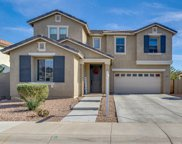 3063 E Russell Street, Mesa image