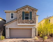 7970 FORSPENCE Court, Las Vegas image
