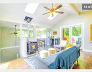 10140 Canyon  Road, Forestville image