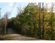 000 Lot 41 Sawtooth Road, Gilmanton image
