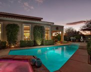 11939 N Copper Sky, Oro Valley image