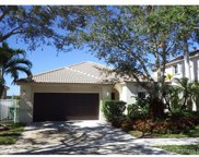 1424 Meadows Blvd, Weston image