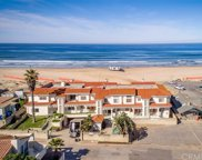 1258 Strand Way Unit #1, Oceano image