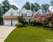 1702 Walden Meadow Drive, Apex image
