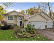 2432 Laport Drive, Mounds View image
