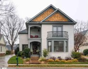 306 Newfort Place, Greenville image