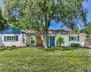 1962 Elinora Dr., Pleasant Hill image