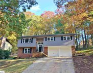 28 Arbutus Trail, Greenville image
