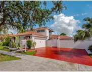 15245 Nw 87th Pl, Miami Lakes image