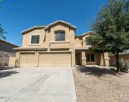 4384 E Morenci Road, San Tan Valley image