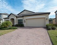 714 Wellington Court, Oldsmar image