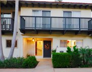 3272 Loma Riviera Dr, Old Town image