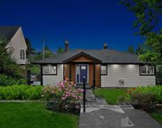 1550 Kings Avenue, West Vancouver image