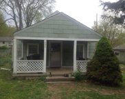 406 E Gudgell Avenue, Independence image