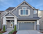 23220 7th (Lot 3) Dr SE, Bothell image