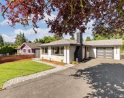 13449 8th Ave S, Burien image