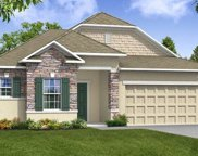 15245 Mille Fiore Boulevard, Port Charlotte image