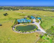 16793 Singletary Road, Myakka City image