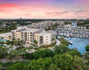 2700 Donald Ross Road Unit #203, Palm Beach Gardens image